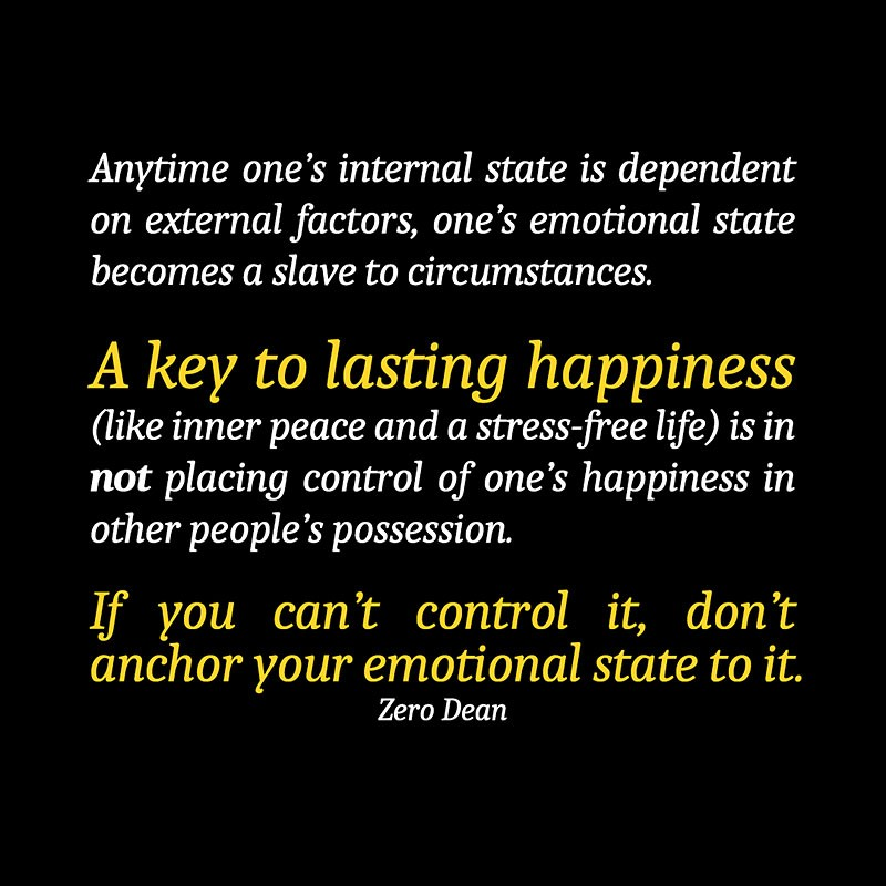 a-key-to-lasting-happiness-zero-dean