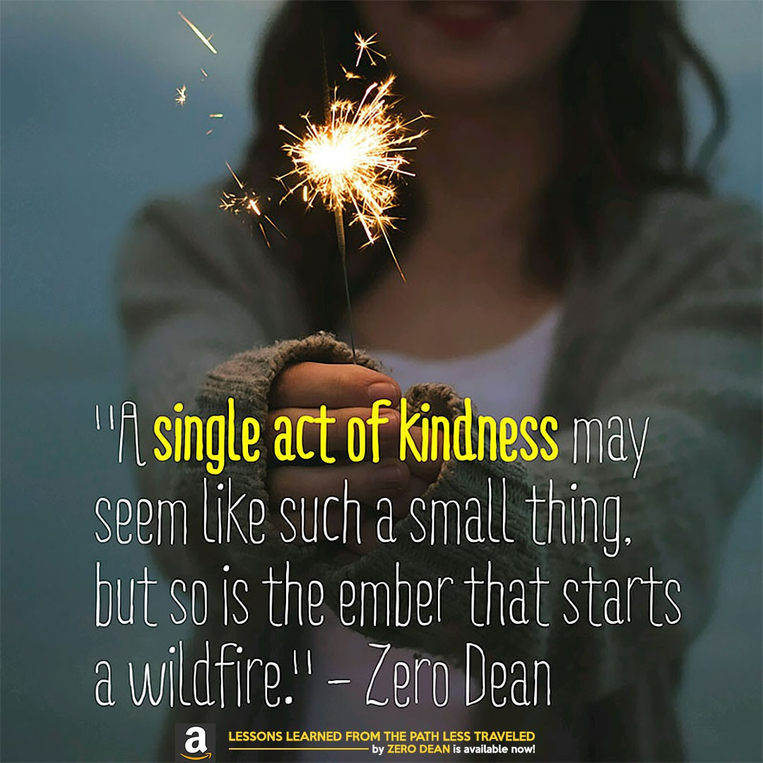a-single-act-of-kindness-may-seem-like-such-a-small-thing-zero-dean-sparkler