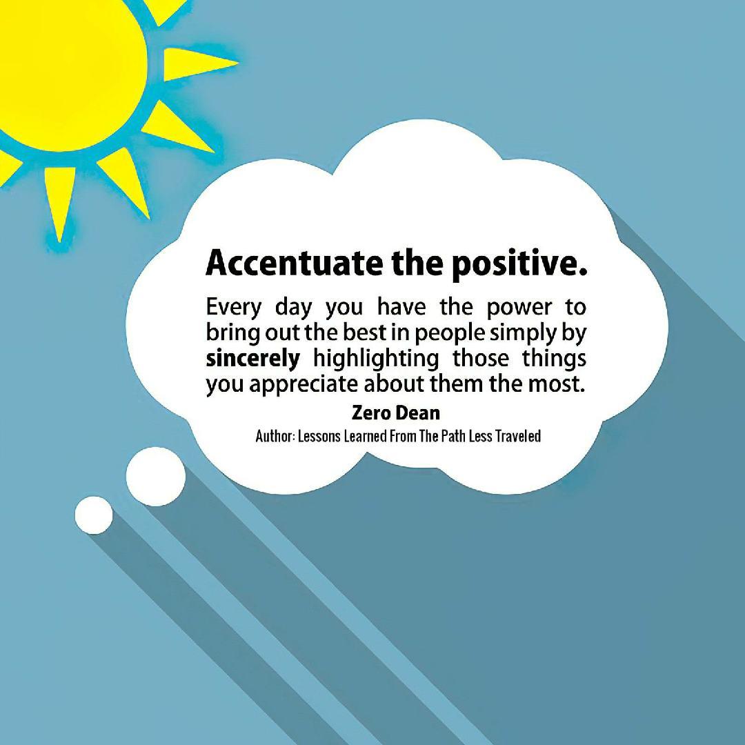 accentuate-the-positive-zero-dean-cloud