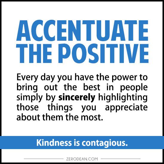 accentuate-the-positive-zero-dean