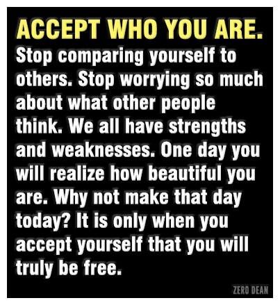 accept-who-you-are-zero-dean