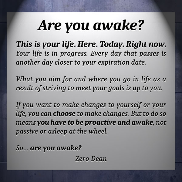 are-you-awake-zero-dean-pg