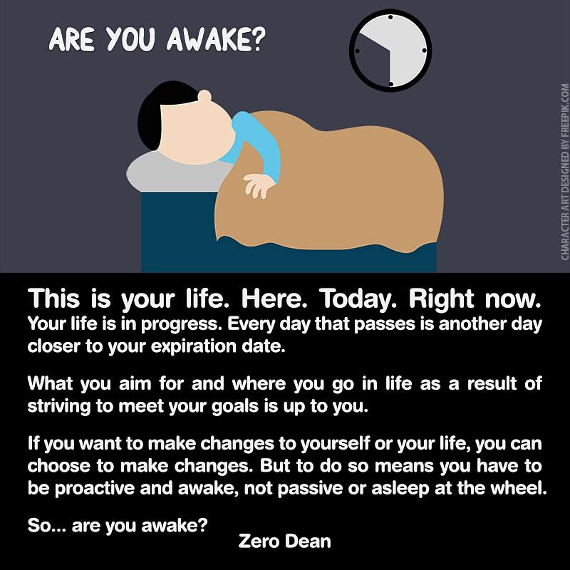 are-you-awake-zero-dean-zerosophy