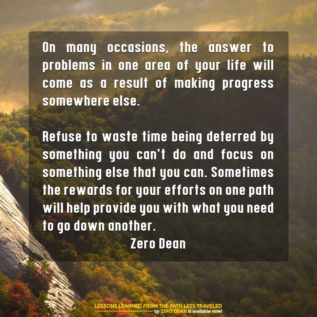 areas-of-progress-zero-dean