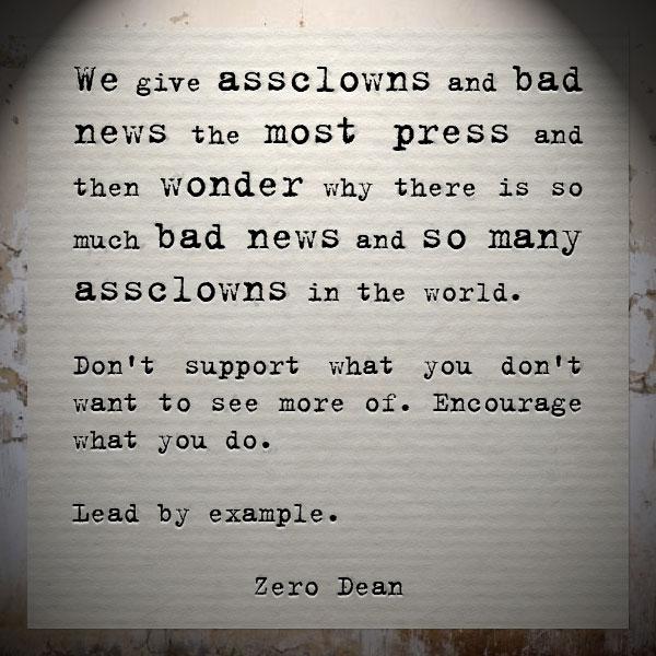 assclowns-and-bad-press-zero-dean