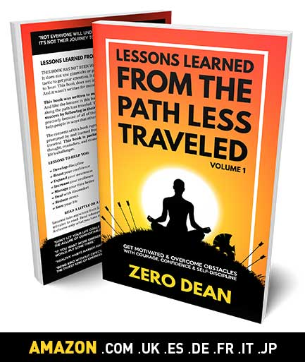 available-on-amazon-zero-dean