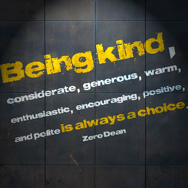 being-kind-considerate-generous-warm-enthusiastic-zero-dean-pg