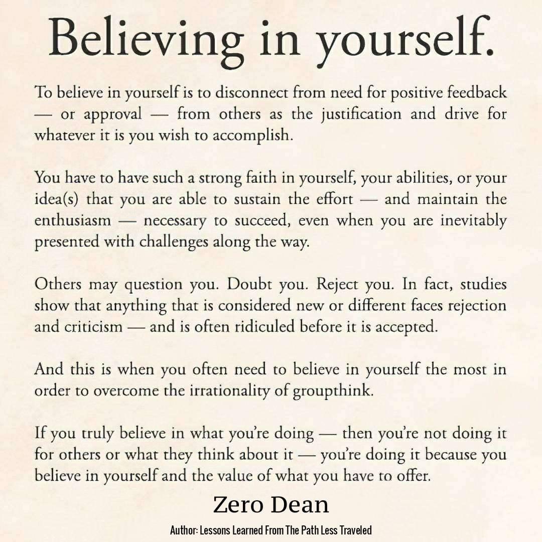 believing-in-yourself-zero-dean