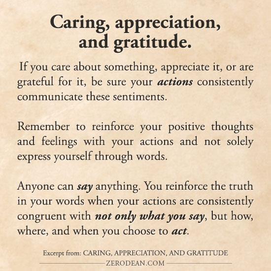 caring-appreciation-and-gratitude-zero-dean-pg