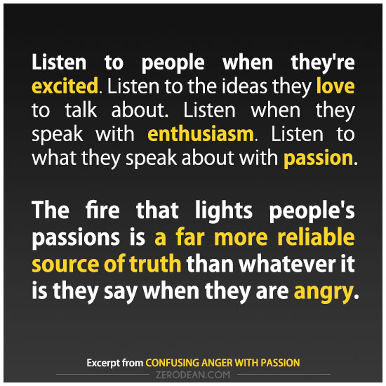 confusing-anger-with-passion-zero-dean