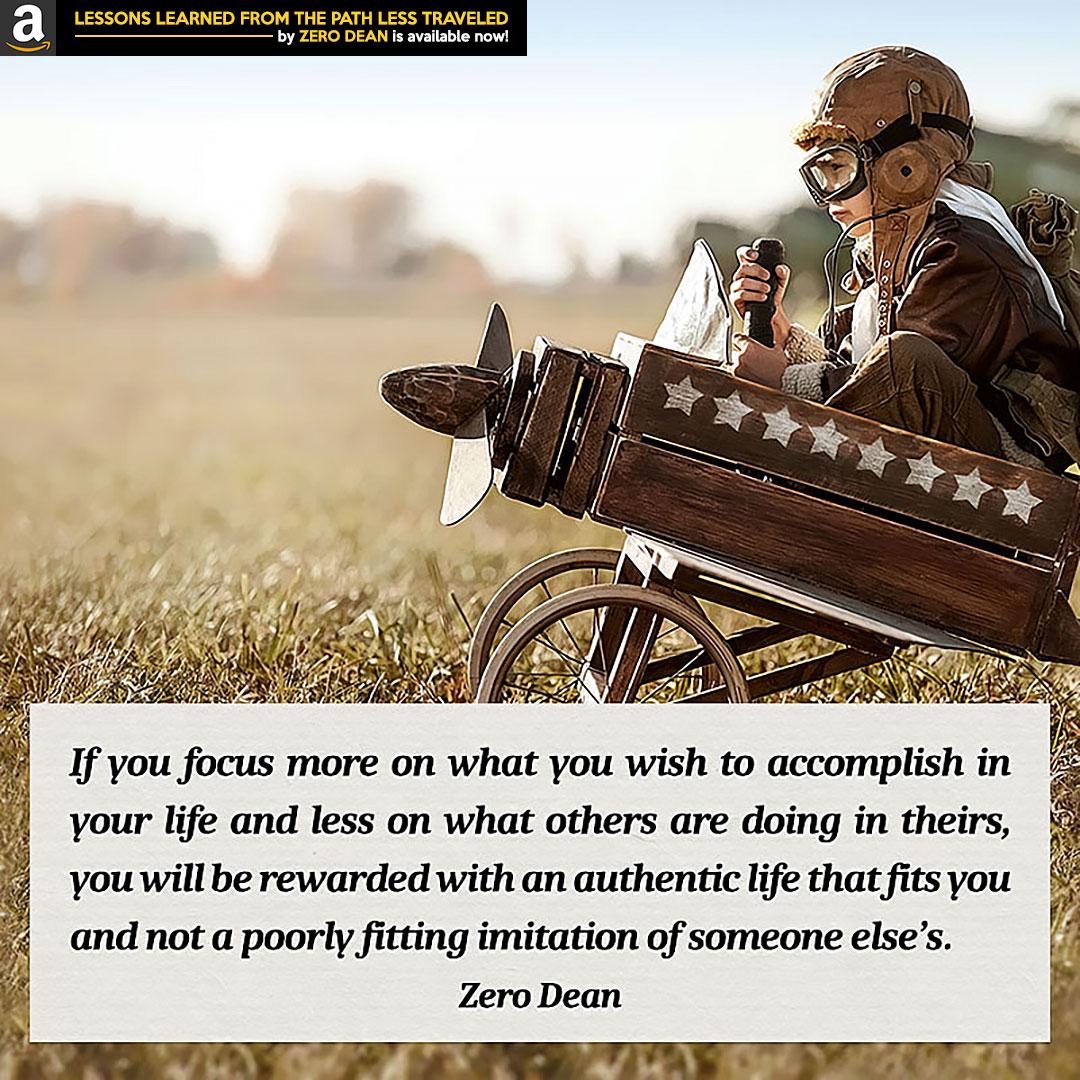do-your-thing-zero-dean