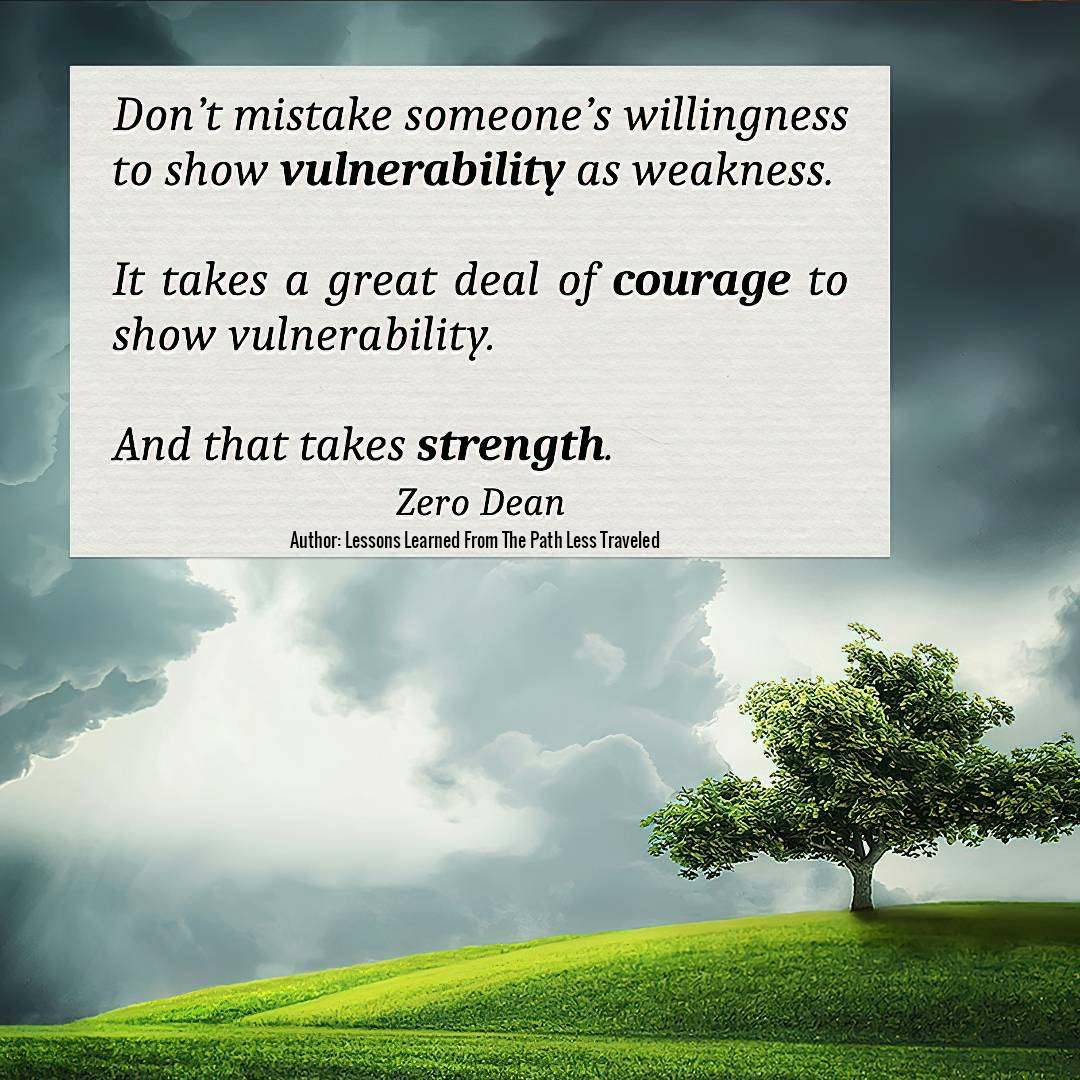 dont-mistake-someones-willingness-to-show-vulnerability-as-weakness-zero-dean-tree