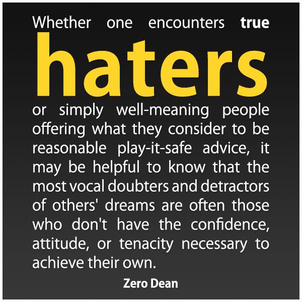 doubters-detractors-and-dream-stealers-zero-dean