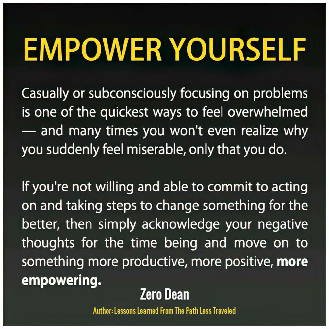 empower-yourself-zero-dean