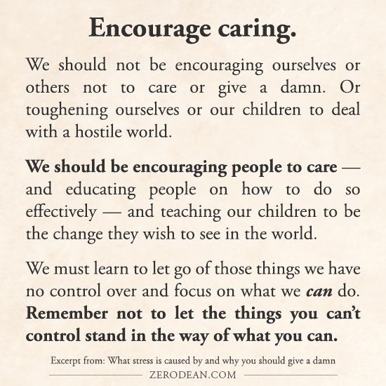 encourage-caring-zero-dean-pg