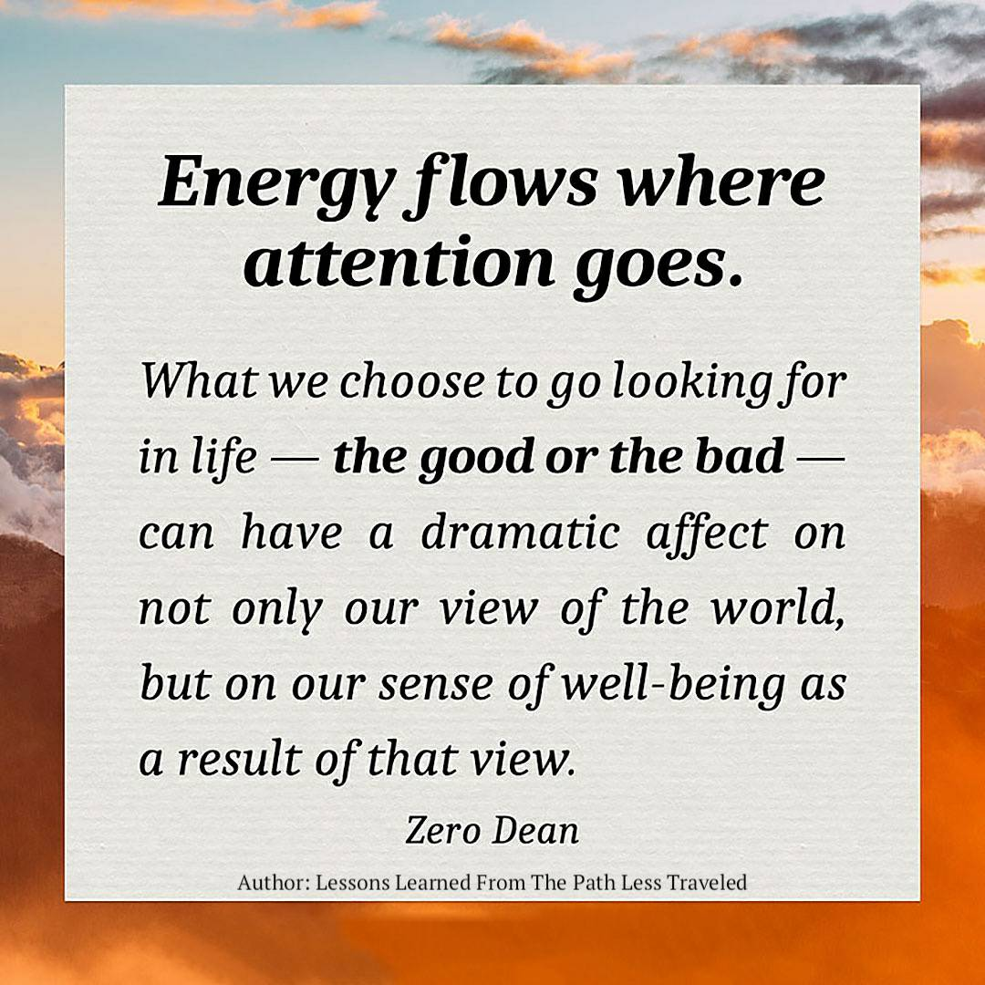 energy-flows-where-attention-goes-zero-dean