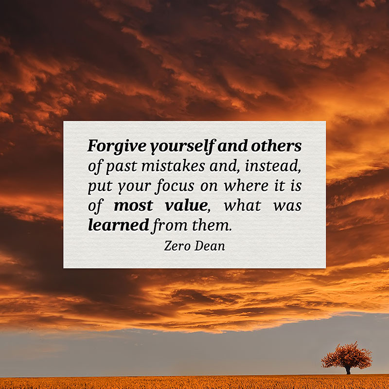 forgive-yourself-and-others-of-past-mistakes-zero-dean