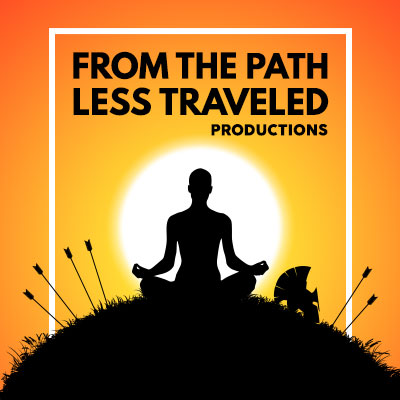 Casting: Interview subjects for A Path Less Traveled Production
