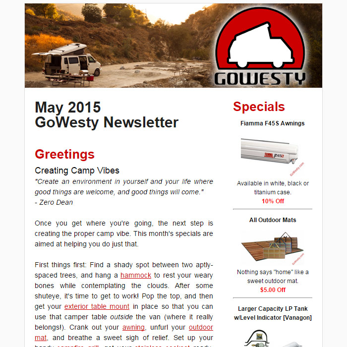 gowesty-may-2015-newsletter-zero-dean-quote