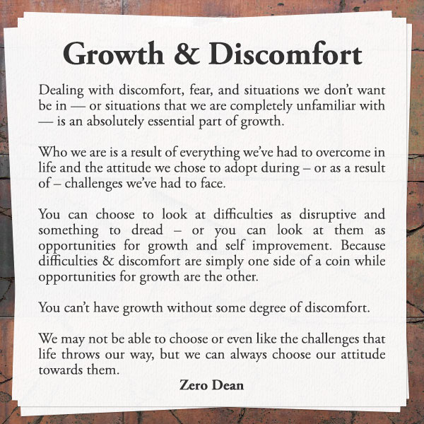 growth-and-discomfort-getting-outside-your-comfort-zone-zero-dean-pg