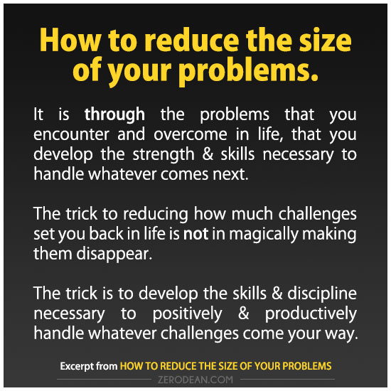how-to-reduce-the-size-of-your-problems-zero-dean