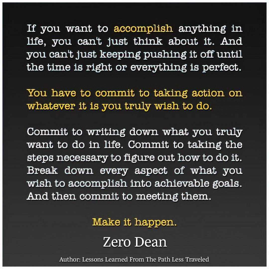 if-not-now-when-zero-dean