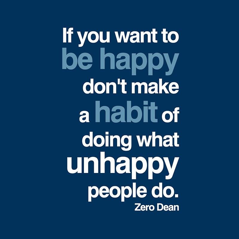 if-you-want-to-be-happy-zerosophy-zero-dean