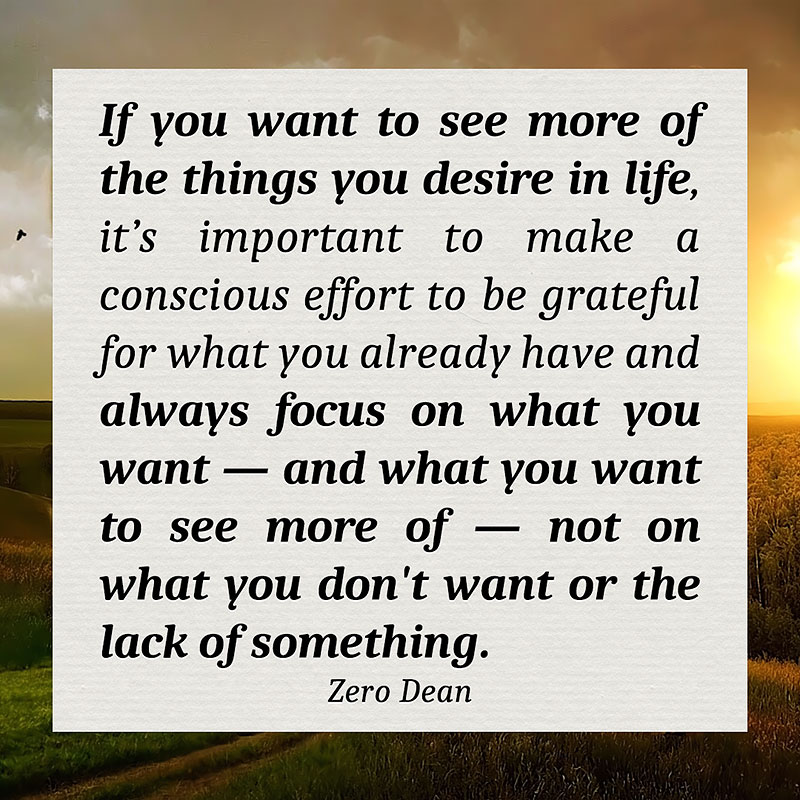 if-you-want-to-see-more-of-the-things-you-desire-in-life-zero-dean