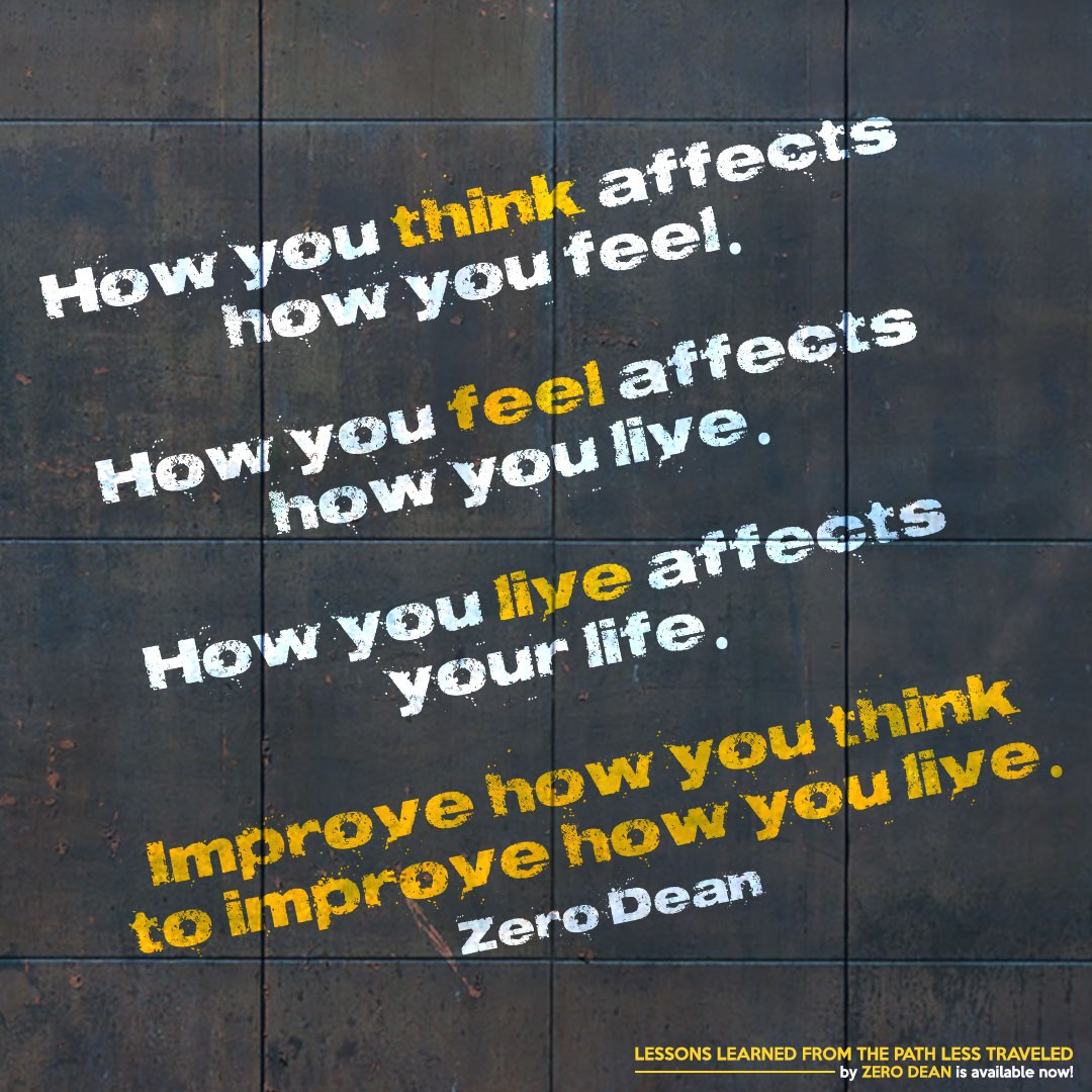 improve-how-you-think-to-improve-how-you-live-zero-dean