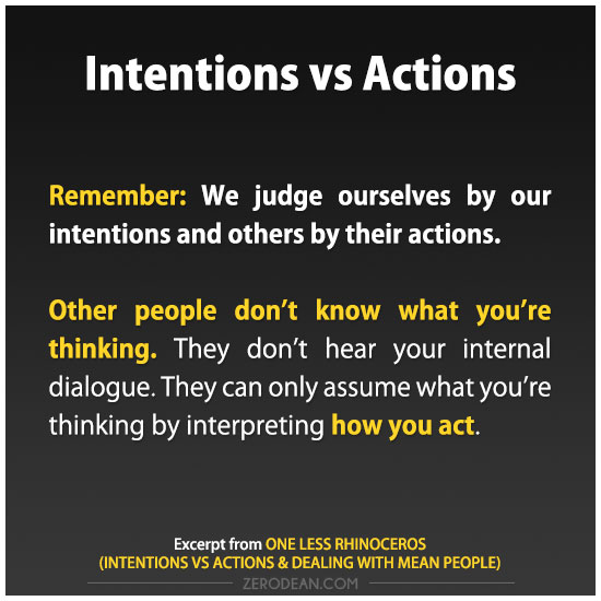 intentions-vs-actions-zero-dean