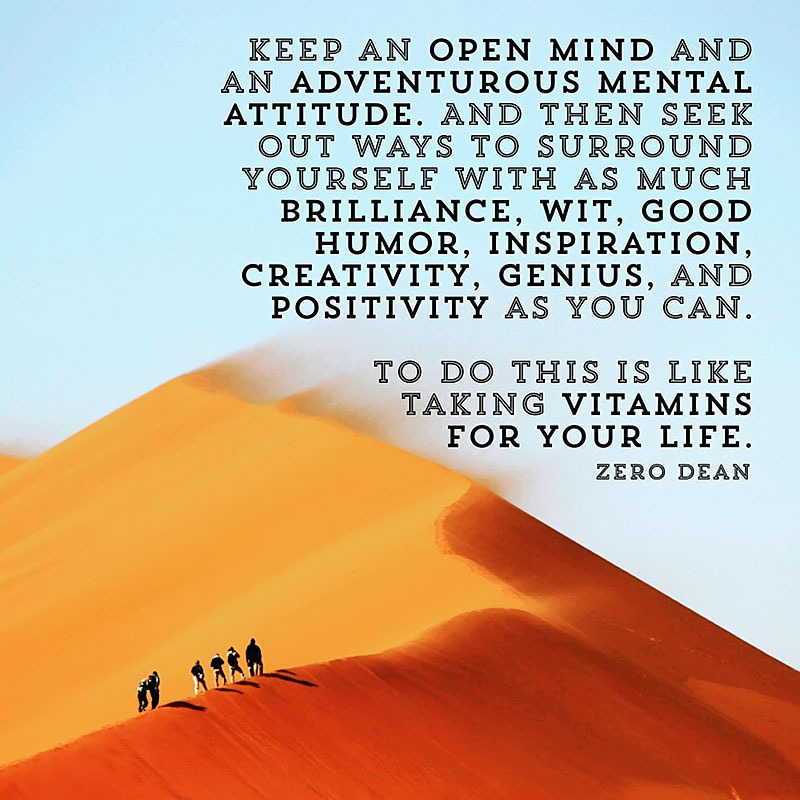 keep-an-open-mind-and-an-adventurous-mental-attitude-desert