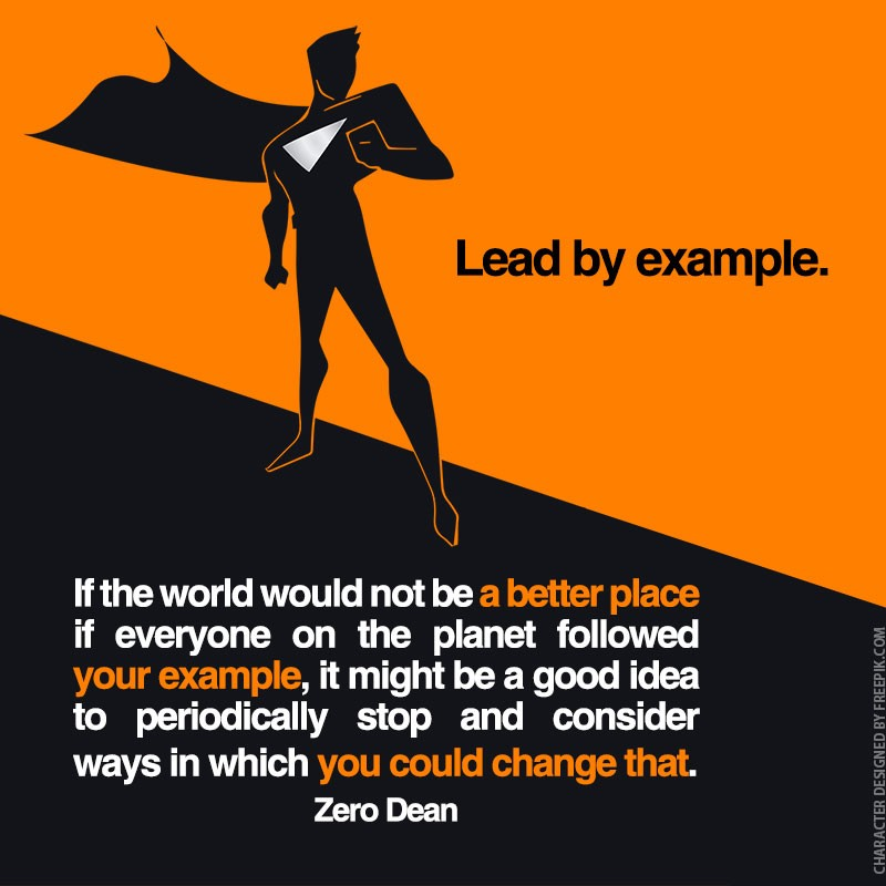 lead-by-example-zero-dean