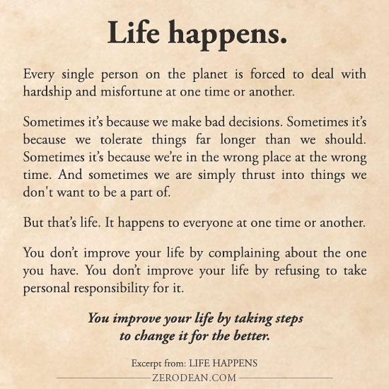 life-happens-zero-dean-pg