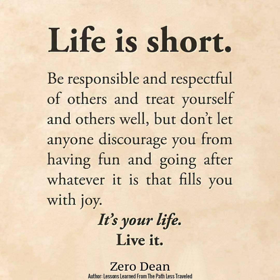 life-is-short-zero-dean-pg