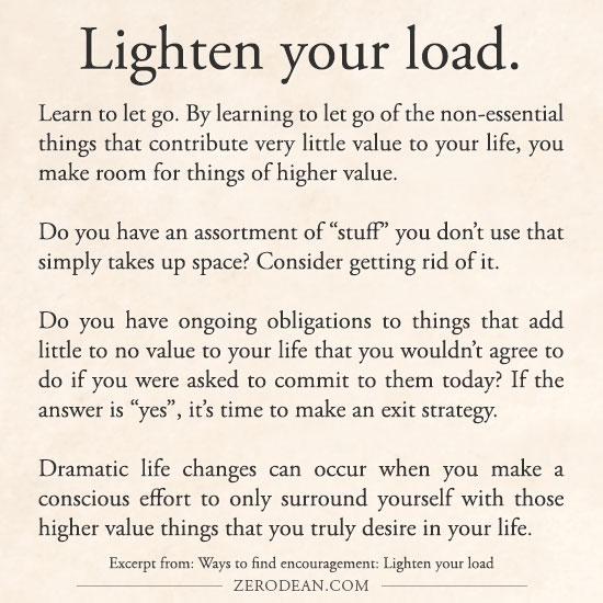 lighten-your-load-zero-dean-pg