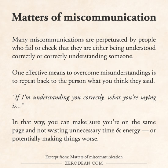 matters-of-miscommunication-zero-dean-pg