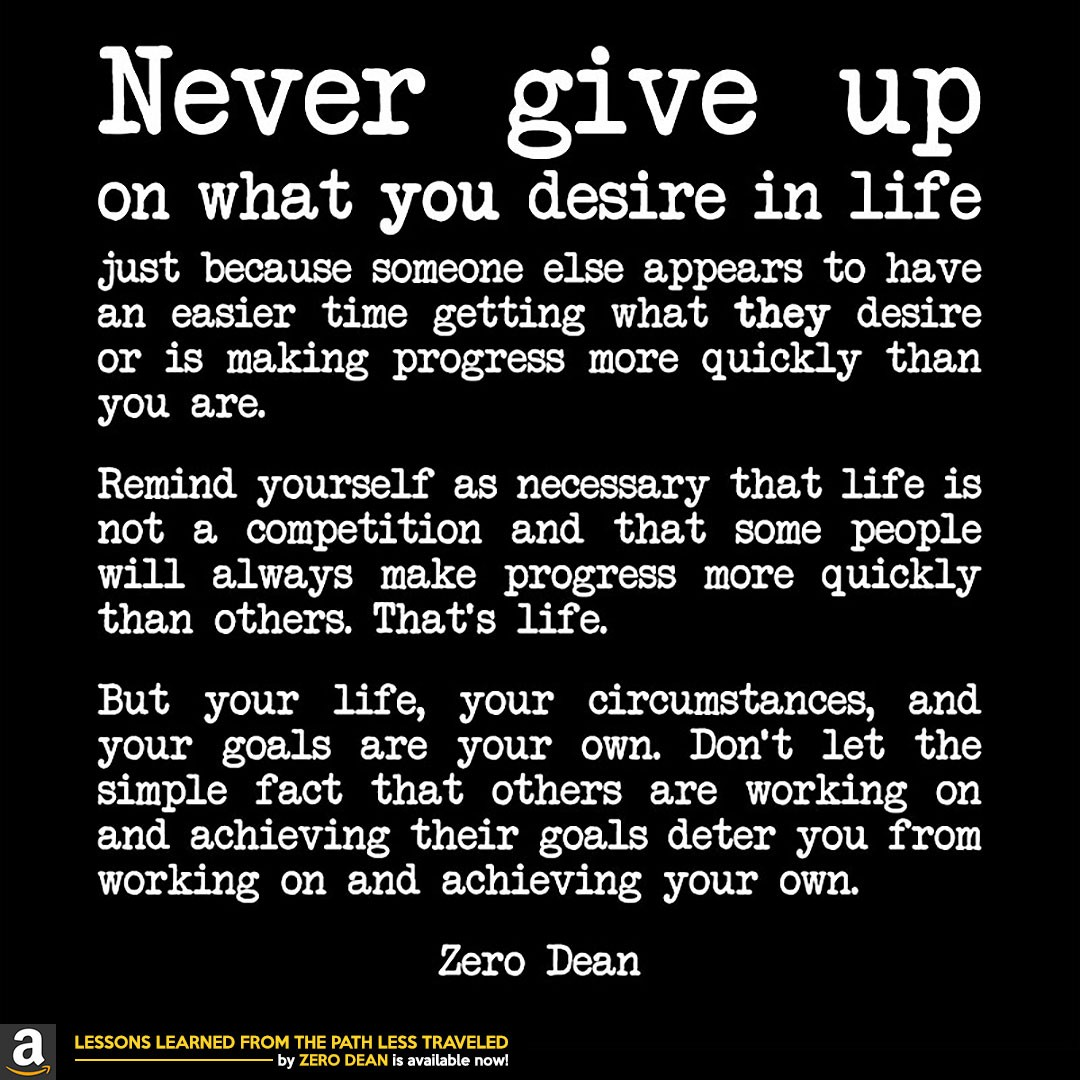 never-give-up-on-what-you-desire-in-life-just-because-zero-dean