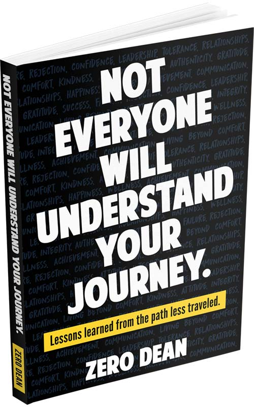 not-everyone-will-understand-your-journey-book-tall-zero-dean