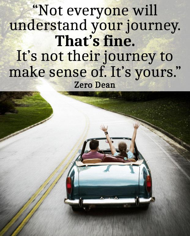 not-everyone-will-understand-your-journey-zero-dean-car