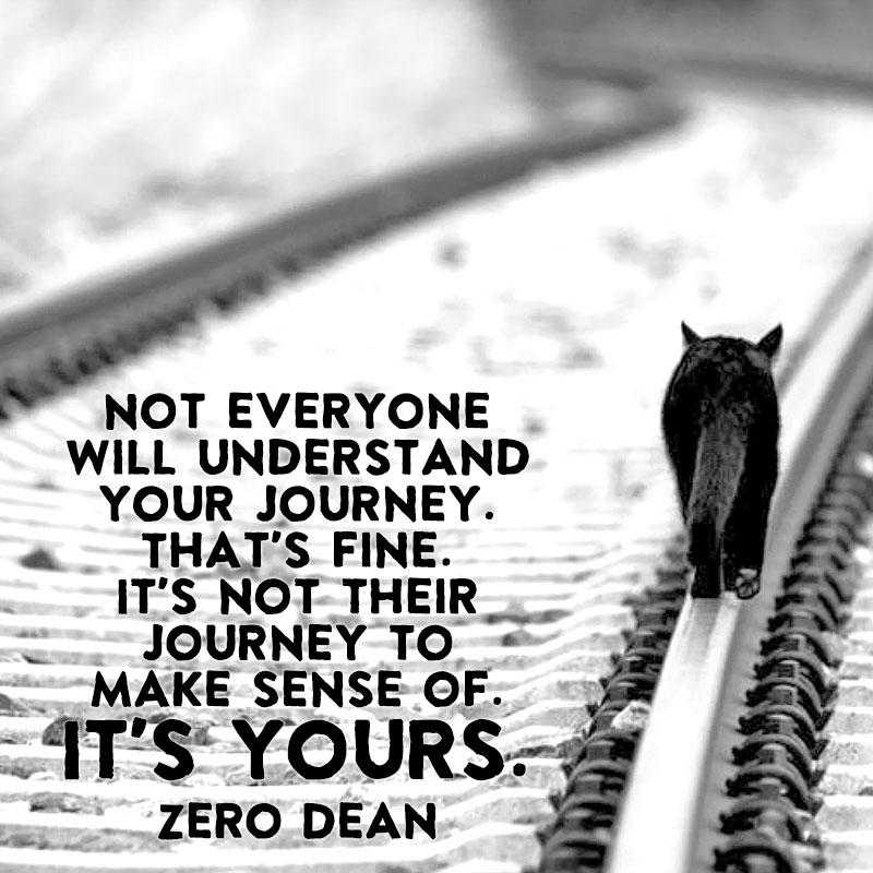 not-everyone-will-understand-your-journey-zero-dean-cat