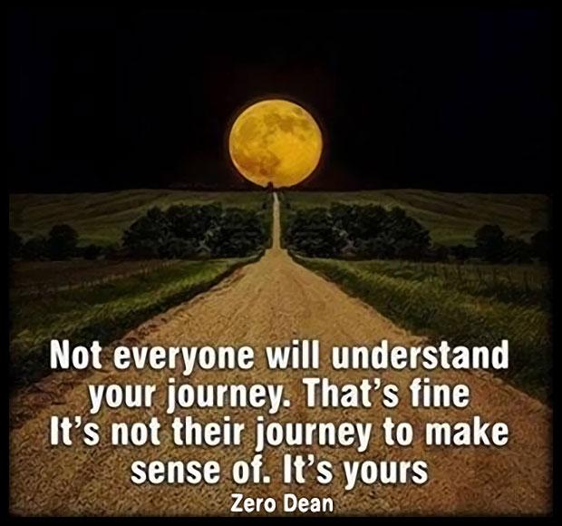 not-everyone-will-understand-your-journey-zero-dean-full-moon-road