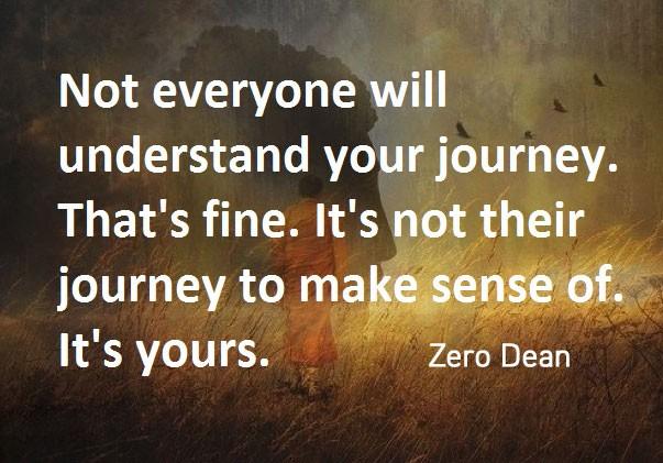 not-everyone-will-understand-your-journey-zero-dean-grass-figure-walking