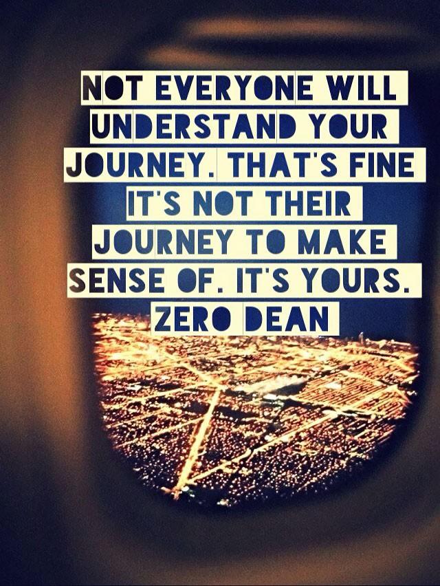 not-everyone-will-understand-your-journey-zero-dean-plane-window