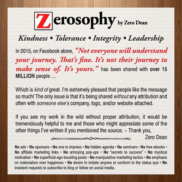 not-everyone-will-understand-your-journey-zerosophy-zero-dean