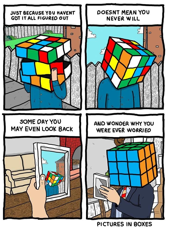 pictures-in-boxes-rubiks-cube
