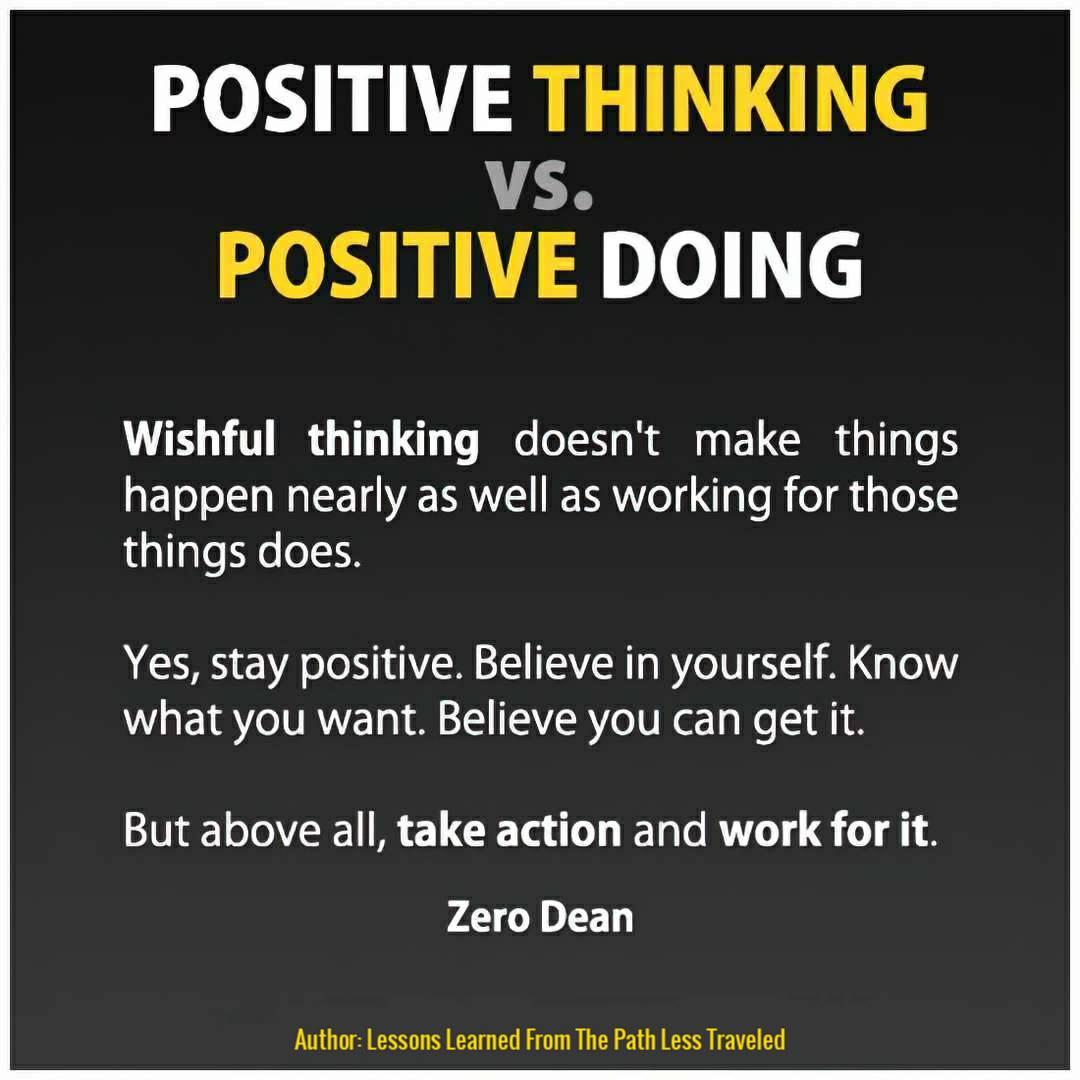 positive-thinking-vs-positive-doing-zero-dean