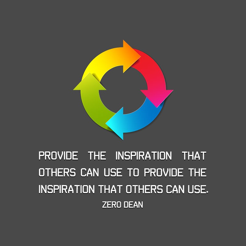 provide-the-inspiration-that-others-can-use-cycle-zero-dean