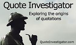 quote-investigator-banner-small