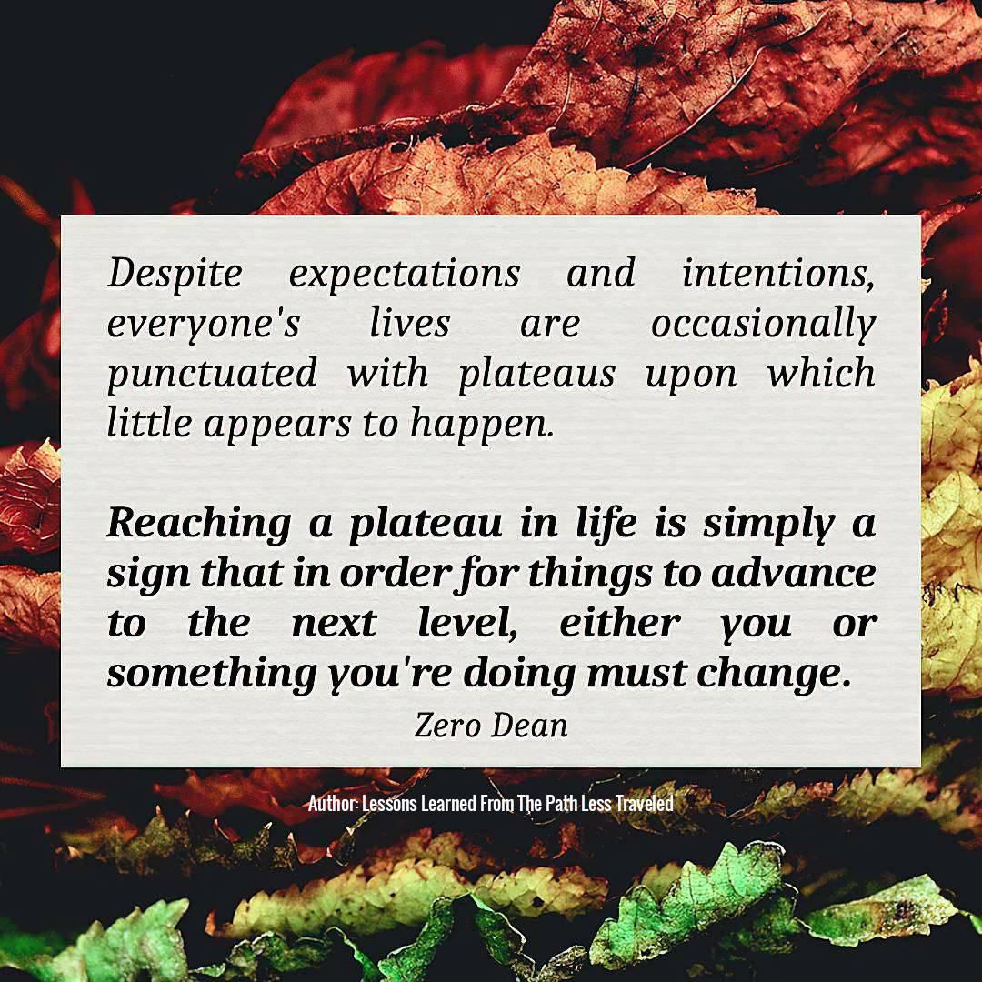 reaching-a-plateau-in-life-zero-dean