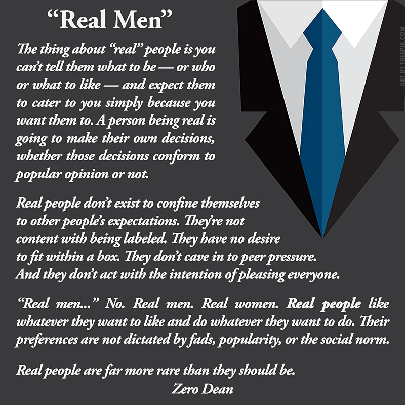 real-men-zero-dean-suit